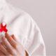 Выявлен первый случай исцеления от СПИДа без лечения