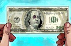 Rogue Economics рассказал о причинах предстоящей девальвации доллара