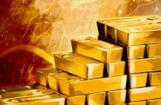 Мировой кризис открыл перед Россией новые возможности золотодобычи