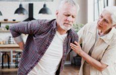 Ученый назвал три переломных момента старения человека