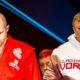 Умер тренер бойца Емельяненко