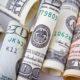«Золотая стратегия» спасет РФ от запрета США расчета в долларах