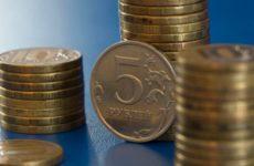 Экономисты пророчат России сбалансированный бюджет: Низкий уровень рубля выгоден