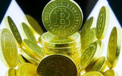 Москва пытается запретить криптовалюты, а что будет с долларом?
