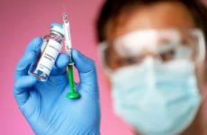 Профессор Гундаров предупреждает: «Спешка с массовой вакцинацией от Covid-19 преступна»