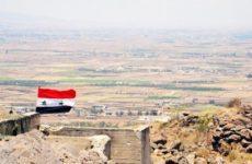 Россия, Иран и Турция готовят США «нефтяную» ловушку