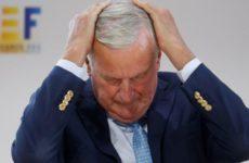 DE: в ЕС как никогда с пессимизмом смотрят на брексит