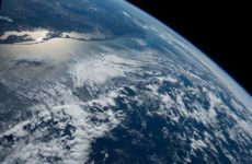 Раскрыто происхождение воды на Земле