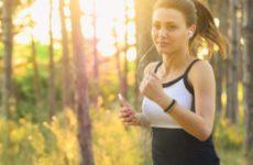 Кардиологи дали советы желающим заниматься спортом сердечникам