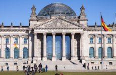 МИД Германии оценил перспективы отношений с Россией