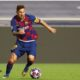 «Барселона» отказалась идти навстречу Месси
