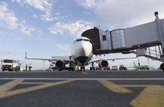 Россия возобновляет международное авиасообщение с тремя странами