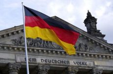 Ученый из ФРГ призвал немцев не стесняться критиковать Россию