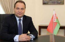 Премьер Белоруссии заявил о попытке внешних сил вбить клин в отношения с РФ