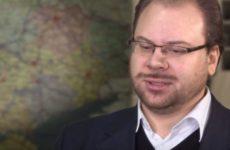 Политолог объяснил, как Литва зарабатывает на конфликте России и Запада