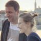 Собчак рассказала, что разрушило ее семилетний брак с Виторганом