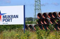 В Германии бизнесмены оценили ущерб от отказа от «Северного потока – 2»