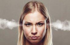 Физиогномист рассказала, как избавиться от «синдрома стервозного лица»