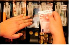 Мировой экономике предсказали новые проблемы до конца года