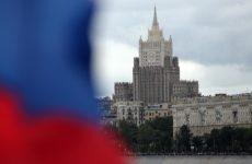 РФ заявила об отсутствии прогресса в переговорах по СНВ-III