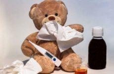 Ученые назвали смертельно опасные последствия коронавируса для детей