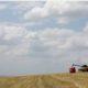 Le Figaro: Россия сделала ставку на «зерновую дипломатию» и не прогадала