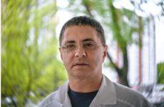 Доктор Мясников посчитал смерть в ДТП «лучшим исходом» для Ефремова