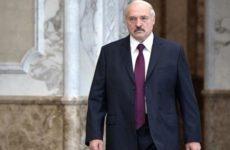 Лукашенко даст большое интервью и ответит на «острые» вопросы