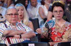 Подписчиков возмутила критика Брухуновой отдыха на Черном море