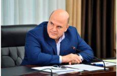 В России оценили неглубокий спад экономики