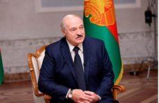 Лукашенко предрек крушение России после Белоруссии