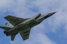 NI объяснил, зачем НАТО отправляет самолеты к берегам России