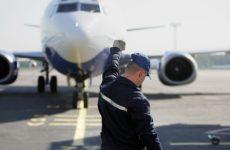 Турецкая часть Кипра приостановила прием пассажирских авиарейсов до 13 сентября