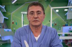 Мясников призвал порадоваться росту числа случаев COVID в России
