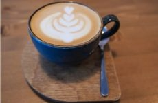 Диетолог предупредила об опасности похудения с помощью кофе
