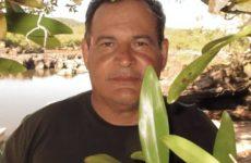 Ученый был убит стрелой при контакте с племенем Амазонии