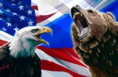 Эксперты Sohu предупредили, что «ядерные клыки» США сломаются об оборону РФ