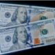Экономист назвал главную угрозу для доллара США