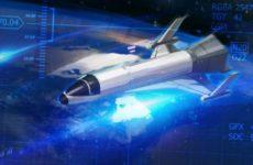 Космические возможности РФ испугали американские СМИ