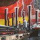 Politico назвало 6 способов, которыми Германия может «убить» СП-2
