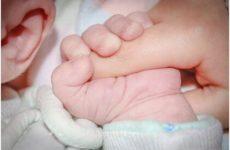 У рожденных осенью детей обнаружили склонность к астме и аллергии