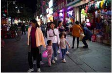 Восстановление экономики Китая ускорилось