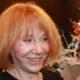 Телеведущая Прошутинская рассказала о победе над раком