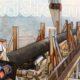 Нидерланды выступили против американских санкций