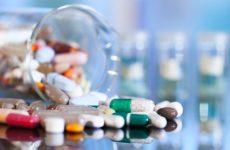 Иммунолог назвала самые важные в осенний период витамины
