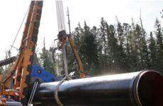 «Газпром» может стать единым оператором при газификации домов