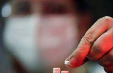 Раскрыта смертельная опасность лекарства от коронавируса