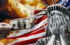 Американские СМИ рассказали о разрушительной силе РФ для борьбы с США
