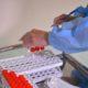 Вирусолог указал на странности распространения коронавируса в России