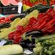 Шведский диетолог перечислила самые полезные и недорогие продукты